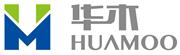 青岛华木通信技术有限公司