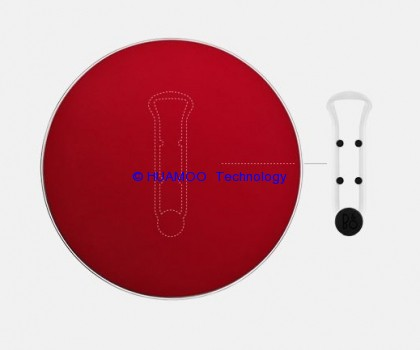 BeoPlay A9 无线音箱